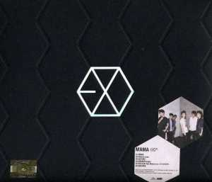 Exo Kpop Mp3 Download