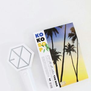 Nature Republic Kpop