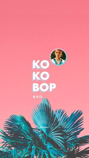 Exo Kpop Songs Download