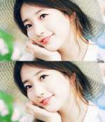 Bae Suzy You're My Star