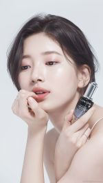 Bae Suzy I Still Love You