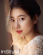 Bae Suzy Don`t Forget Me