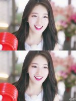 Wind Child Bae Suzy Mp3