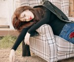 Bae Suzy Hot
