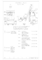 Siemens Polymobil Plus Wiring Diagram DE : Free Download