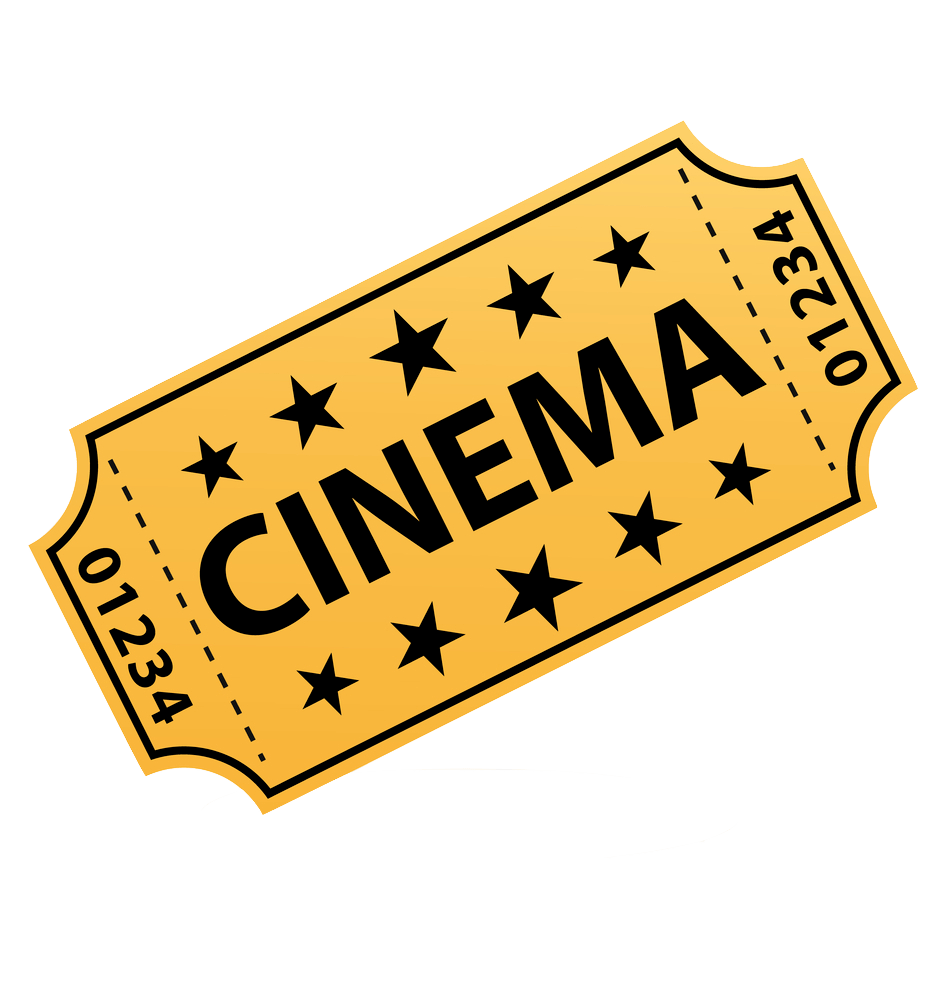 png movie ticket movie