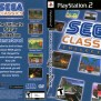 Ps2 Sega Classics Collection Cover Usa Free Download