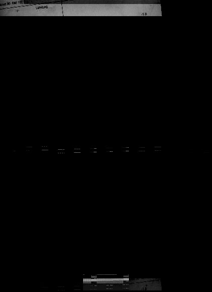 Black Soul – The Night