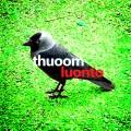 Thuoom – Luonto