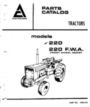 Allis_Chalmers_Unit_Type_Planters_And_Herbicide