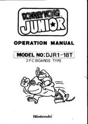 Manual de Instrucciones Automoviles Oakland Serie 34-C