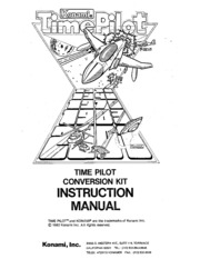 Revell Visible V8 Engine Kit Instructions : Revell : Free