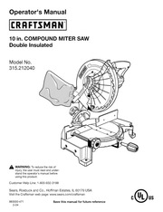 John Deere 322, 330, 332, 430 Manual : Free Download