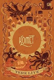 Download Novel Tere Liye Komet Minor Pdf : download, novel, komet, minor, Internet, Archive, Search: