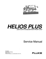 FLUKE 752A Schematic : Free Download & Streaming
