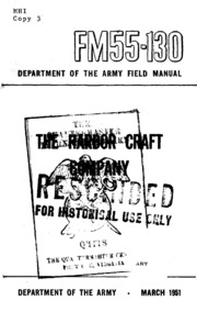 FM 5-426 Carpentry : United States. Department of the Army