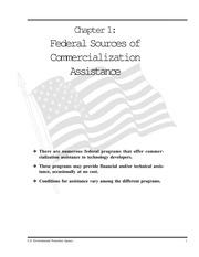 Difenzoquat : US EPA, Office of Pesticide Programs, SRRD