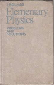 Physics Principles And Problems By A Glencoe Program