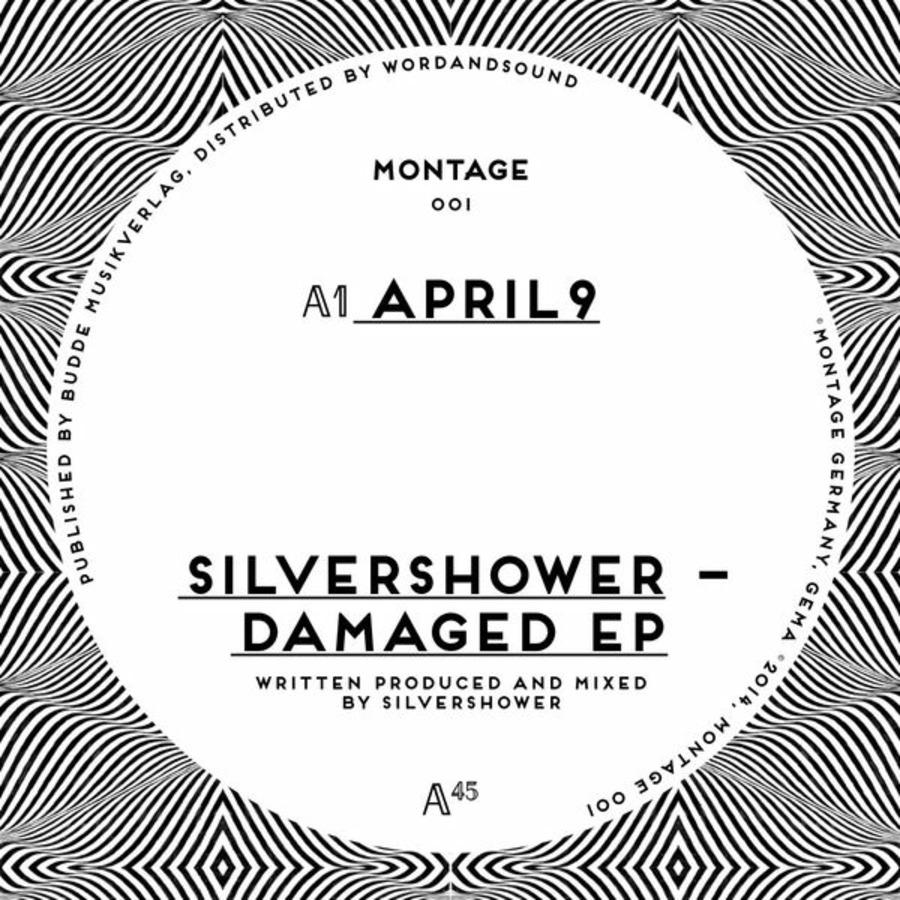 silvershower-ice_fractions_2-plus8061-1996-nonscene