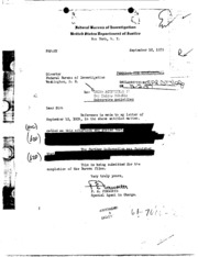 Irish Republican Army FBI Files : FBI : Free Download