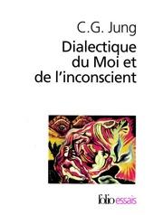 Psychologie De L'inconscient Jung Pdf : psychologie, l'inconscient, Jung,, Gustav, Dialectique, L'inconscient, Download,, Borrow,, Streaming, Internet, Archive