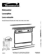 Whirlpool_Dishwasher_848A043H01_1973_ : Whirlpool