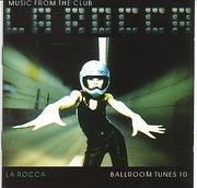 la rocca 11 ballroom tunes 10 free