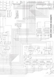 Apple Schematics: Main Logic Board Schematic : Free