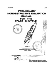Laser Ignition Technology for Bi-Propellant Rocket Engine