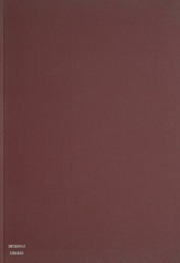 Penemu Pithecanthropus Erectus : penemu, pithecanthropus, erectus, Pithecanthropus, Erectus., Menschenaehnliche, Uebergangsform, Dubois,, Eugène,, 1858-1940, Download,, Borrow,, Streaming, Internet, Archive