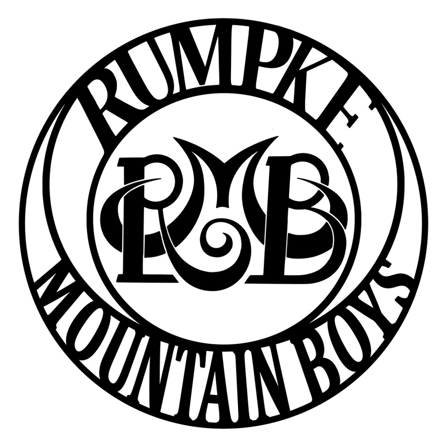 Rumpke Mountain Boys Live at The Bluestone on 2018-03-02