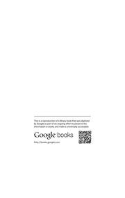 Salve Regina: antiphonæ, suffragia, responsoria et Litaniæ