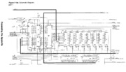 Apple Schematics: apple schematics AppleClone Keyboard