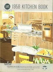 sears kitchen step stools 1958 book roebuck co free download borrow and streaming internet archive