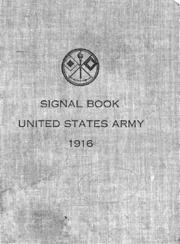 U.S. Army Signal Corps Specification: Radio Receivers BC