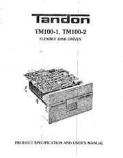Radio Shack Hardware Manual: BASF 5138 Mini Disk Drive