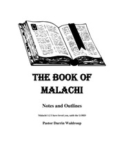 114772919 The Holy Tablets Dr Malachi Z York : Free