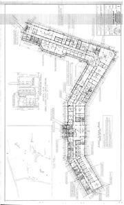 Waverly Hills Sanatorium Floor Plans : Free Download