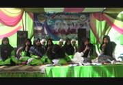 Ya Habibal Qolbi Versi Sabyan Shalawat Merdu Sekali