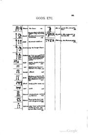 Amusements in Mathematics : Dudeney, Henry Ernest, 1857
