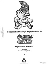 Operator's Manual For M60, M122, M60D : United States
