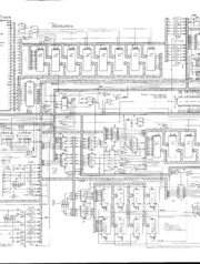 Ms PacMan Schematics and Wiring Diagrams : Free Download
