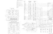 facit :: 4070 schematic : Free Download, Borrow, and