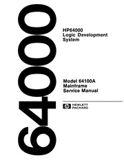 att :: 6300 :: ATT PC 6300 Service Manual : Free Download