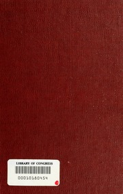 The black border Gullah stories of the Carolina coast