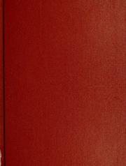 Welsh settlement of Pennsylvania : Browning, Charles Henry