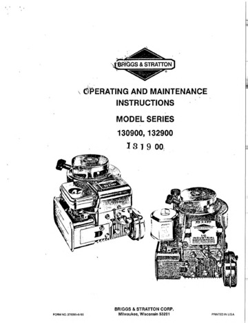 briggs_and_stratton_model_series_130900_132900_and_131800