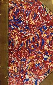 History of the Boston Massacre, March 5, 1770; consisting