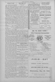 The Deaf-mutes' journal (April 19, 1934) : Free Download