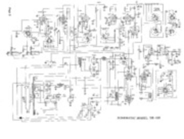 Heathkit: dx 100 manual : Free Download, Borrow, and